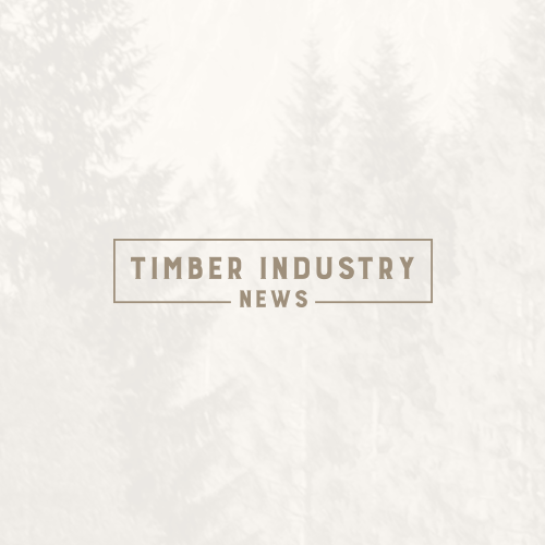 Asia & Middle East Archives - Timber Industry News