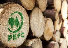Arauco and the European Panel Federation joined PEFC as Stakeholders members