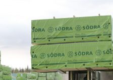 Södra reports its best result in history