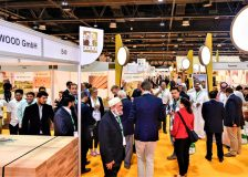 Housing market boom to drive Middle East's wood market growth