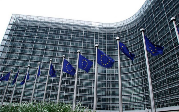 EU Commission presents its climate package, European forest industry reacts
