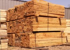 US sawmills produce 4.2% more softwood lumber in Jan.-Feb. 2020