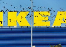 IKEA speeds up its transition as to meet unprecedented change of global retail trade