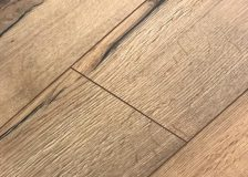 European laminate flooring market stays stable in 2017