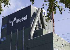 Metsä Group reaches 8% increase in sales in 2017