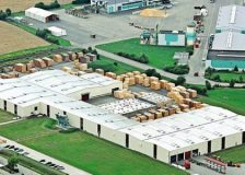 Binderholz to double sales to the US market