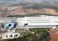 Kastamonu raises wood-based panels production at Alabuga plant in Russia