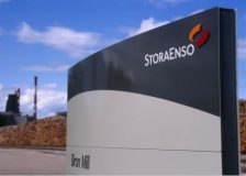 Stora Enso notices oversupply in the sawn timber market