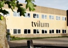 Danish investor group to buy insolvent Tvilum