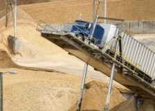 Enviva buys wood pellet plant in US from Portuguese company