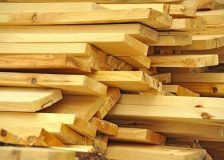 US lumber prices increase, even if consumption lowers