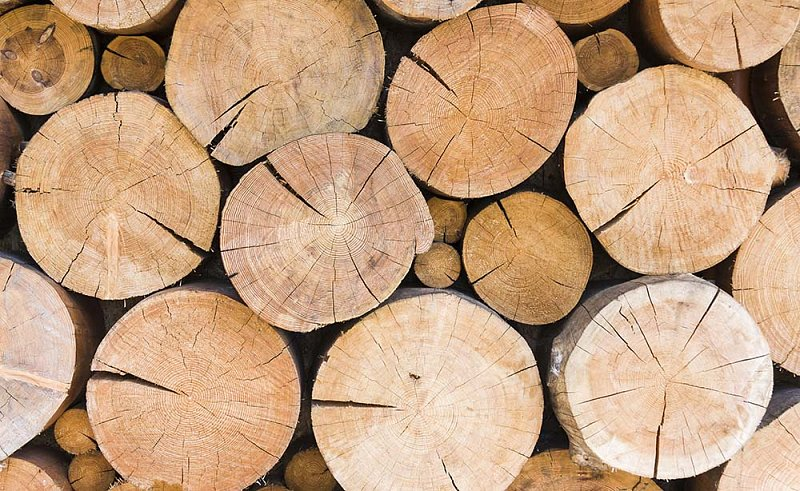 Malaysia timber exports forecast to go up by 5% in 2018
