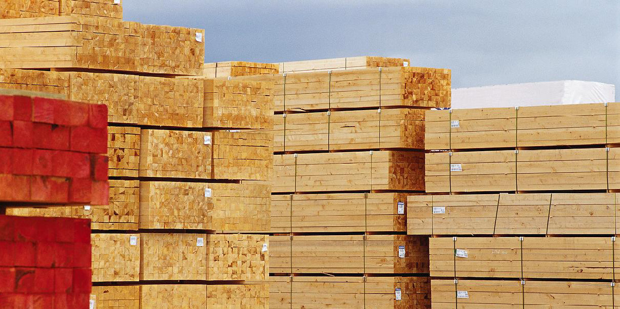 an analysis of the plywood in wood industry Tion in design of furniture industry encourage the elaboration of optimization  tankut, zor: finite element analysis of wood materials.