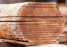 General outlook for EU wood products imports in 2017