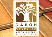 Gabon announces start of 3rd Gabon WoodShow edition, from 20 – 22 June, 2018