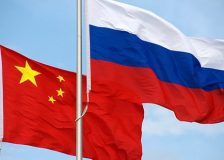 China sharply reduces imports of Russian logs and boosts imports of lumber