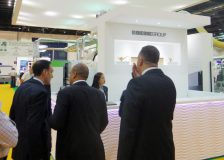 Biesse Group to refocus its strategy in China