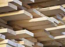 Sweden's sawmill industry facing raw materials short supply
