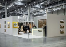 Furniture manufacturer Forte invests in particleboard production in Poland