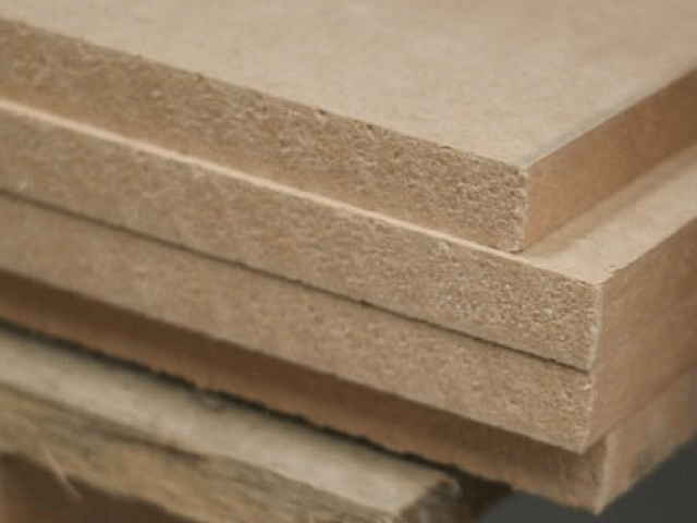 Japan S Daiken Cleared To Buy Mdf Plant In New Zealand