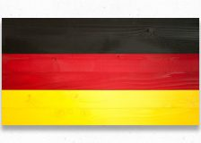 Wood products prices in Germany rising in May