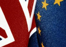 Outlook of the Brexit impact on the European hardwood trade