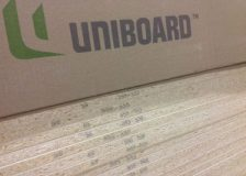Uniboard to invest $13 million in TFL business expansion