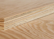 US imports of China's hardwood plywood fall by 76%