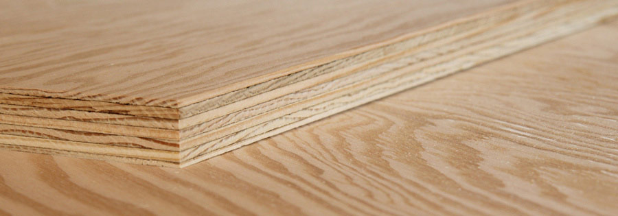 Eu Plywood Import Prices On The Rise Due To Booming Demand