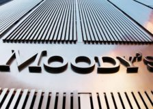 Moody's forecast for global paper and forest products industry upgrades to 'positive'
