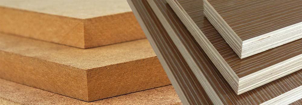 Starwood Build New Particleboard Plant In Turkey