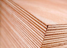 Vietnam suspends some plywood exports to the U.S.