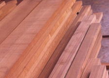 Outlook of the global lumber markets in 2019