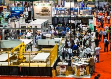 Chinese woodworking companies to explore business opportunities in the U.S. market