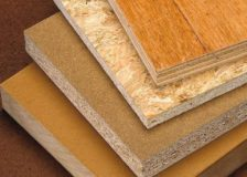 EPA introduces new regulation for composite wood products