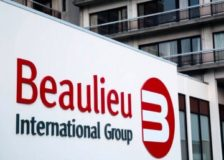 Beaulieu Group in Belgium bought two privately-owned companies in Canada and Australia