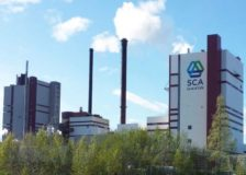 SCA to double production at Bollsta sawmill in Sweden