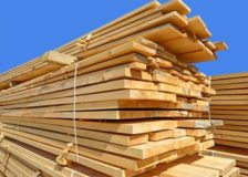 Sawmill industry in Germany predicts positive 2018 outlook, based on good results at the beginning of the year