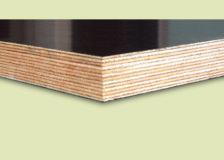 Supply of Vietnamese eucalyptus plywood is running short