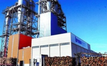 Kronospan to invest US$463 million in Alabama expansion