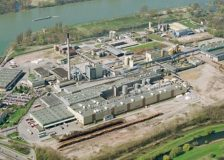 Stora Enso upgrades Maxau mill in Germany