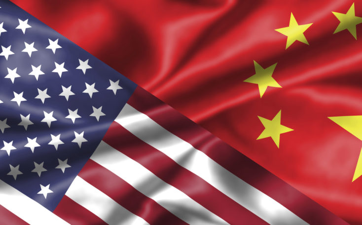 The American Kitchen Cabinet Alliance requests anti-dumping duties on Chinese products