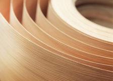 Belgium: Decospan to double wood veneer capacity