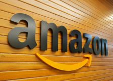 Amazon announces big investment in prefabricated housing start-up