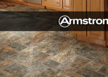 Armstrong sells its Wood Flooring segment for US$ 100 million