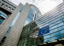 The 7th Club du Bois meeting at the European Parliament focused on woodworking industry