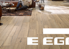 Egger begins construction for its first particleboard plant in the US