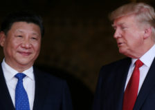 China halves tariffs on US wood products