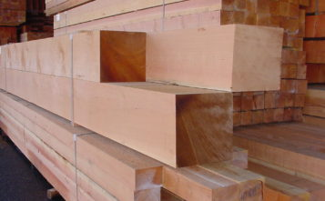Plywood in Indonesia hits record-high prices - TIN