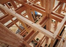 UAE's wood products demand forecast to rise sharply due to $2.4 trillion worth of construction projects